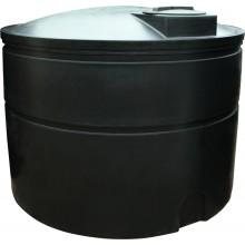 5100 Litre Water Tank