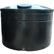5300 Litre Water Tank
