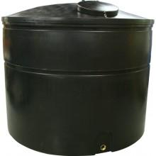 6250 Litre Water Tank