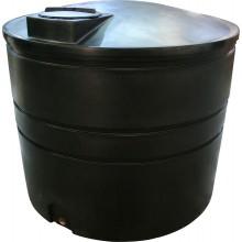 5600 Litre Water Tank