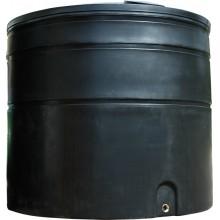 7200 Litre Water Tank