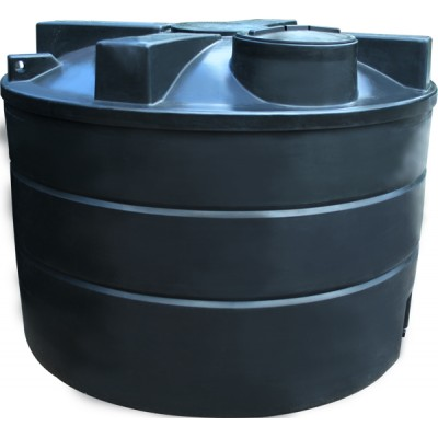 13000 Litre Water Tank