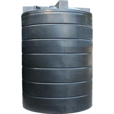 15000 Litre Water Tank
