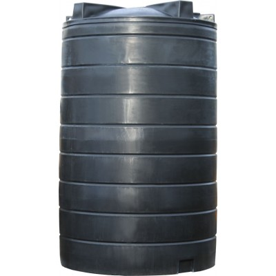 15600 Litre Water Tank