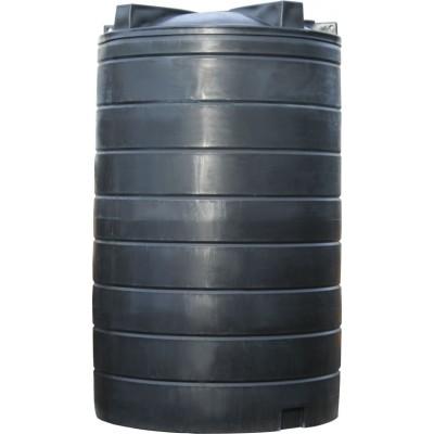 19000 Litre Water Tank