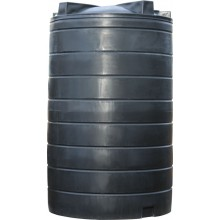 20000 Litre Water Tank