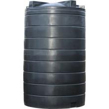 25000 Litre Water Tank