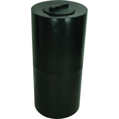 150 Litre Water Tank