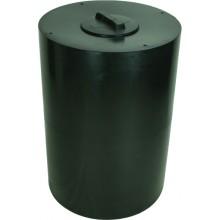 260 Litre Water Tank