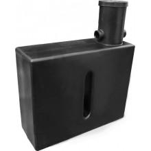 280 Litre Underground Water Tank