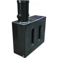 1050 Litre Underground Water Tank V1