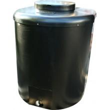 710 Litre Underground Water Tank