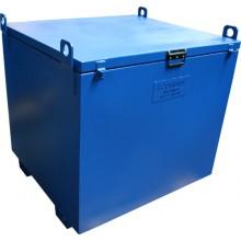 500 Litre Truck Mountable Adblue Dispenser
