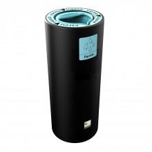 Aqua Pod liquids bin