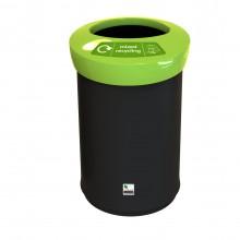 EcoAce Recycling Bin