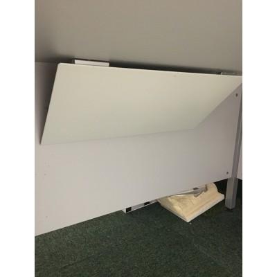320W Under Desk Infrared Heating Panel