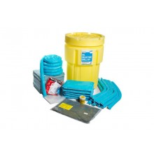 Oil Drum Spill Kit