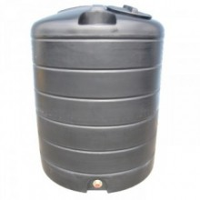 1400 Litres Rainwater Harvesting Tank