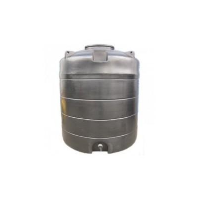5000 Litres Rainwater Harvesting Tank