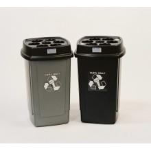 Cup Recycling Bin - 480
