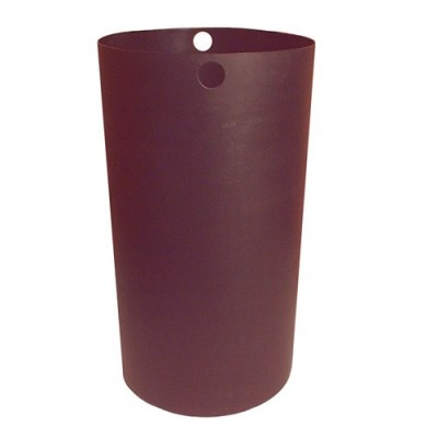 Plastic Bin Liner