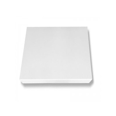 280W Infrared heating panel for walls and ceilings