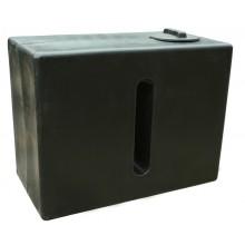 350 Litre Water Tank V1