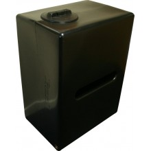 350 Litre Water Tank V3