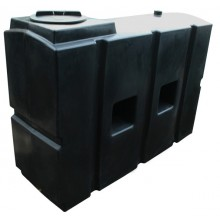1100 Litre Water Tank V1