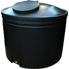 900 Litre Water Tank V1