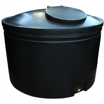 1600 Litre Water Tank V1
