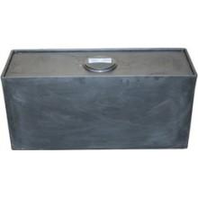 85 Litre Water Tank V1