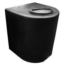 710 Litre Water Tank V1