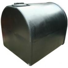 710 Litre Water Tank V2