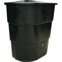 700 Litre Water Tank