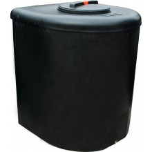 1000 Litre Water Tank V1
