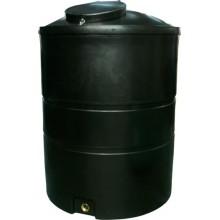 1850 Litre Water Tank