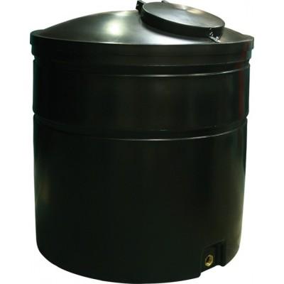 2000 Litre Water Tank