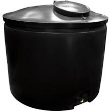 2300 Litre Water Tank