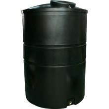 3000 Litre Water Tank
