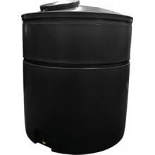 3100 Litre Water Tank
