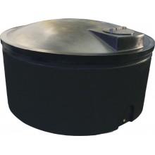 3400 Litre Water Tank