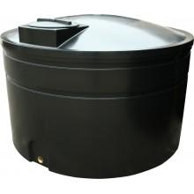 4300 Litre Water Tank