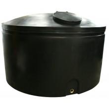 4500 Litre Water Tank