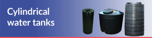 Click for cylindrical water tanks
