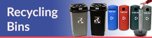 Click for general recycling bins