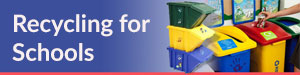 Click for recycling bins for schools