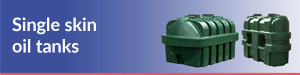 Click for single skin oil tanks