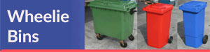 Click for wheelie bins